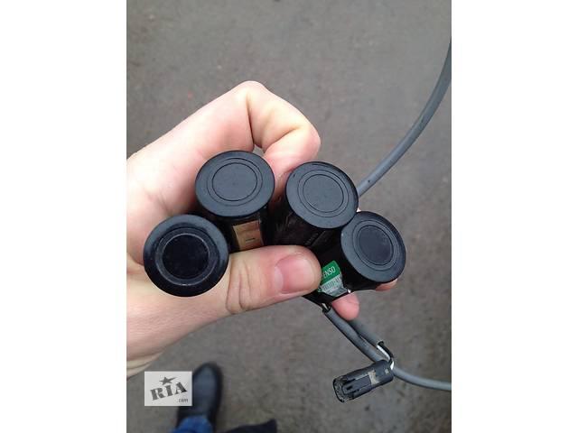 Б/у датчик парковки для седана Toyota Camry 30 40- объявление о продаже  в Киеве