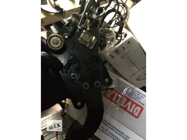 Б/у датчик педалей(лягушка) для грузовика Mercedes Vito- объявление о продаже  в Яворове (Львовской обл.)