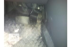 б/у Датчик педали газа Opel Vectra C