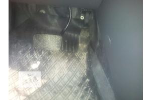 б/у Датчики педали тормоза Opel Vectra C