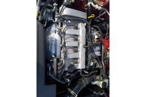 б/у Датчик положення розподілвалу Hyundai Sonata