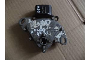 б/у Датчики и компоненты Toyota Avalon
