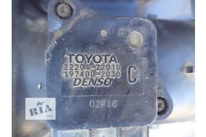 б/у Датчики кислорода Lexus ES