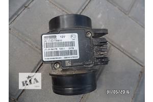 б/у Датчики давления масла ВАЗ 2115