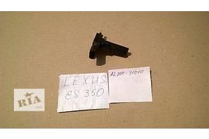 б/у Датчики и компоненты Lexus ES