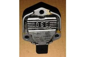 б/у Датчики уровня топлива Volkswagen Crafter груз.