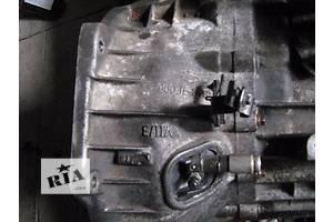 б/в датчики спідометра Ford Transit Connect