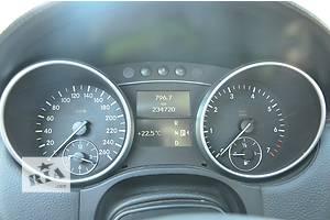 б/у Датчики спидометра Mercedes GL-Class