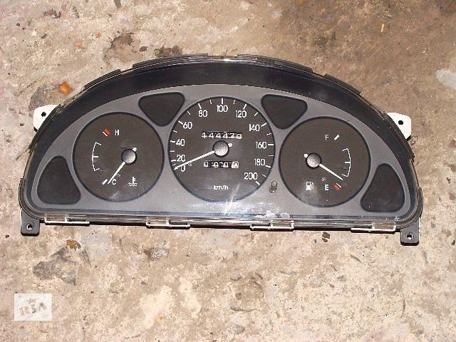 продам Б/у датчик спидометра для легкового авто Daewoo Lanos бу в Тернополе
