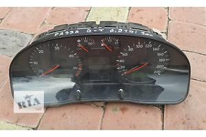 б/в датчики спідометра Volkswagen B5