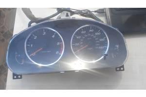 б/у Датчики спидометра Opel Combo груз.