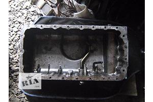 б/в Датчики тиску масла Citroen Jumper