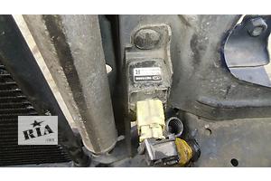 б/у Датчики удара Subaru Forester