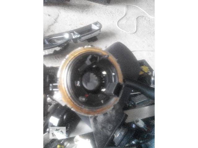 продам Б/у датчик угла поворота руля для легкового авто Audi A6 2006 бу в Львове
