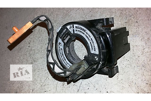 б/у Датчик угла поворота руля Renault Master груз.
