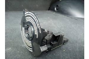 б/в Датчики кута повороту керма Mercedes E-Class
