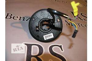б/у Датчик угла поворота руля Mercedes S-Class