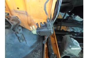 б/у Датчики управления турбиной Volkswagen Crafter груз.