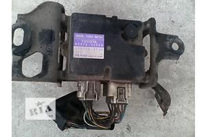 б/у Датчики управления турбиной Toyota Land Cruiser 200