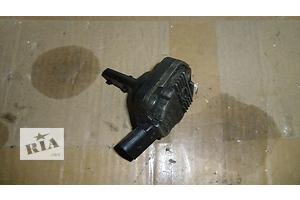 б/в Датчики тиску масла Volkswagen Jetta