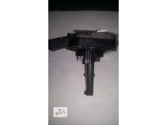продам Б/у датчик уровня масла для легкового авто Volkswagen T4 (Transporter) бу в Ковеле