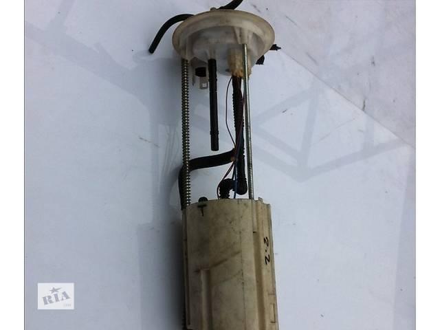 продам Б/у датчик уровня топлива Citroen Jumper 2006- бу в Ровно