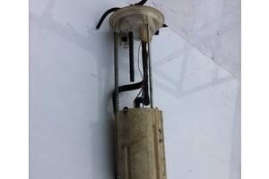 б/у Датчики уровня топлива Citroen Jumper груз.