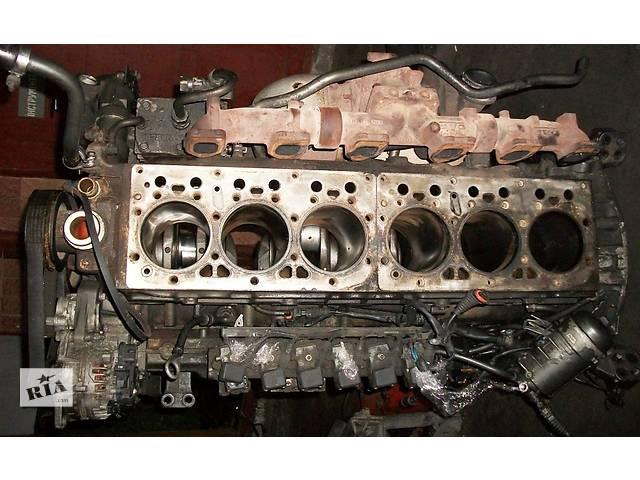 бу Б/у датчик уровня топлива для грузовика Daf Даф XF95 Евро3 380л.с.2003г в Рожище