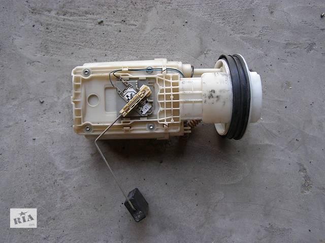 бу Б/у датчик уровня топлива для легкового авто Skoda Fabia 1.2 в Новой Каховке
