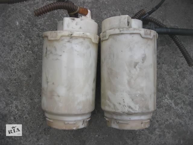 продам Б/у датчик уровня топлива Porsche Cayenne 3.2 2003-2007 бу в Ровно