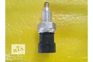 Новые Датчики и компоненты Opel Astra