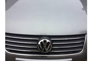 б/у Датчики заднего хода Volkswagen Passat B5