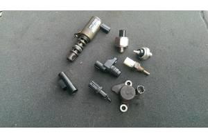 б/у Датчики и компоненты Honda CR-V