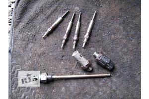 б/у Датчики і компоненти Renault Kangoo