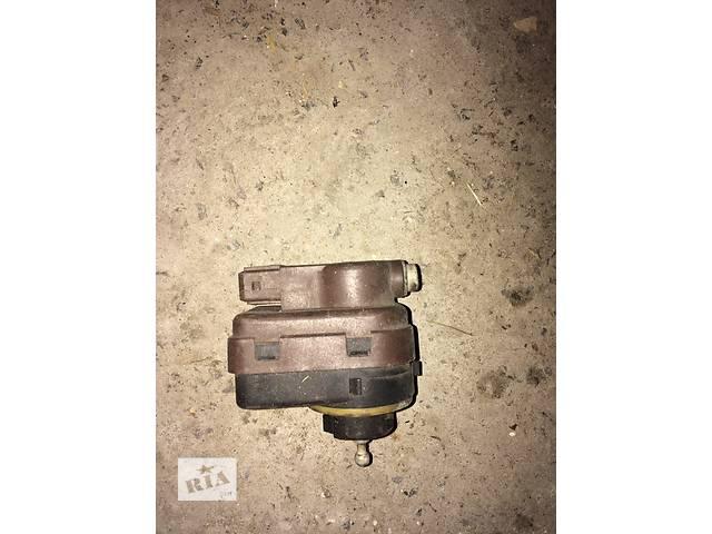 продам Б/у датчики и компоненты для грузовика Mercedes Vito бу в Яворове