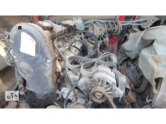 продам Б/у датчики и компоненты для хэтчбека Renault 19 бу в Черновцах