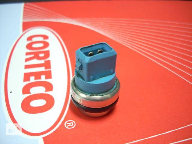 Б/у датчики и компоненты для легкового авто Audi- объявление о продаже  в Дубно (Ровенской обл.)