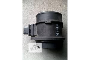 б/у Датчики и компоненты Hyundai H1 груз.