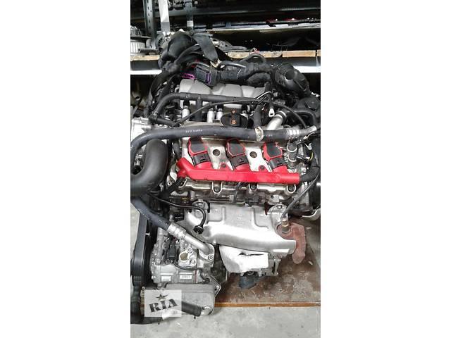 продам Б/у датчики и компоненты для седана Audi A6 бу в Львове