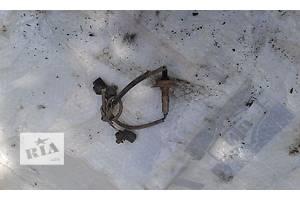 б/у Датчики и компоненты Mazda 6MPS