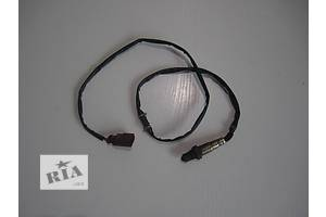 б/у Датчики и компоненты Skoda Octavia