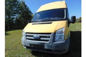 б/у Датчики и компоненты Ford Transit