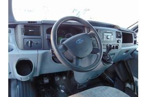 б/у Накладки Ford Transit