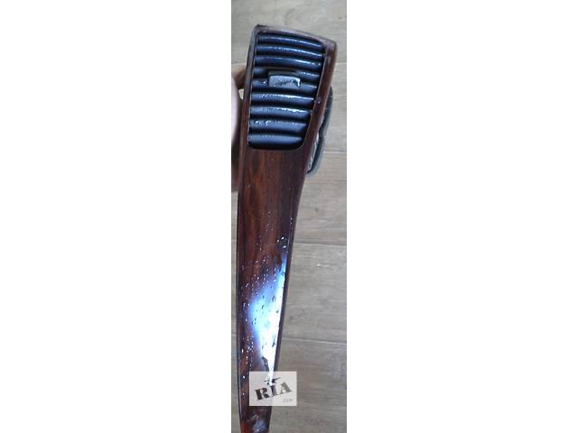 Б/у декоративная накладка на торпедо 974403E000 для кроссовера Kia Sorento 2005г- объявление о продаже  в Николаеве