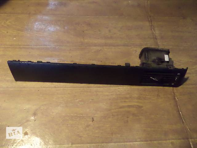 Б/у декоративный молдинг торпеды 96435849 для седана Chevrolet Lacetti 2007г- объявление о продаже  в Киеве