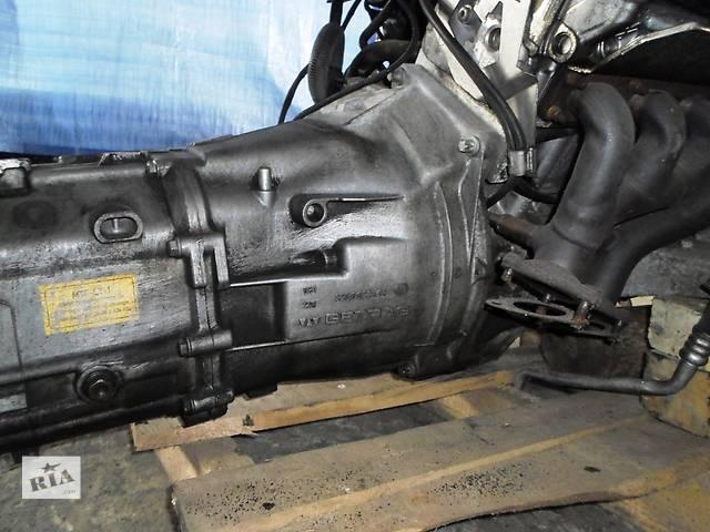 купить бу Б/у Детали двигателя Блок двигуна 1,4 дизель Пежо Peugeot 307 2004 в Рожище