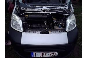 б/у Двигатели Peugeot Bipper груз.