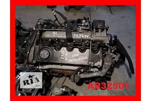 б/у Двигатели Lancia Kappa