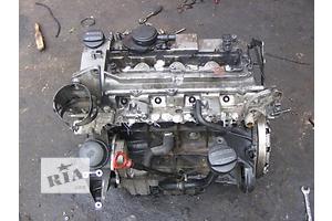 б/у Детали двигателя Двигатель Легковое авто Mercedes Vito