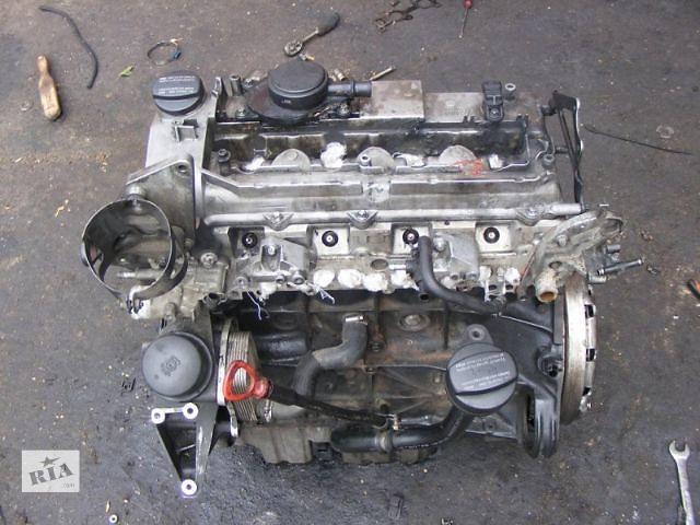 продам Б/у двигатель для легкового авто Mercedes Vito Sprinter 2,2cdi бу в Ковеле